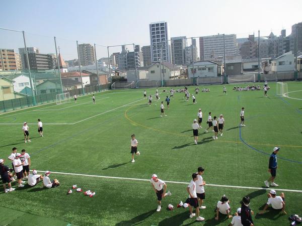 サッカー全景.jpg